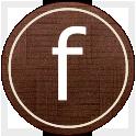帯広レストラン「ランチョエルパソ」公式フェイスブック