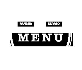 帯広レストラン、ランチョ・エルパソの厳選メニュー(どろぶた、帯広ビール、自社ハム・ソーセージ)など地元の食材を使った料理をご提供