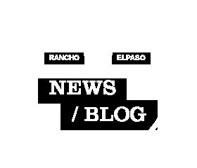 帯広レストラン、ランチ・エルパソのお知らせ