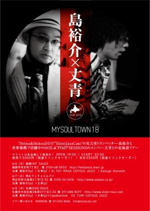 mysoul2016_島-1